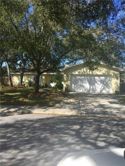 Photo of 10604 Seminole Forest Street W, SEMINOLE, FL 33778 (MLS # U8035324)
