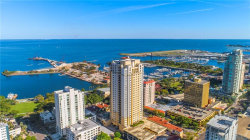 Photo of 300 Beach Drive Ne, Unit 2201, ST PETERSBURG, FL 33701 (MLS # U8035434)