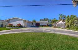 Photo of 5690 Bayview Drive, SEMINOLE, FL 33772 (MLS # U8035478)