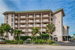 Photo of 2618 Gulf Boulevard, Unit 502, INDIAN ROCKS BEACH, FL 33785 (MLS # U8035504)