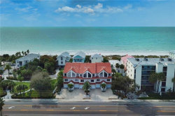 Photo of 1206 Gulf Boulevard, Unit D, INDIAN ROCKS BEACH, FL 33785 (MLS # U8035555)