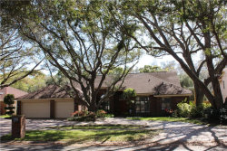 Photo of 12406 Windtree Boulevard, SEMINOLE, FL 33772 (MLS # U8035650)