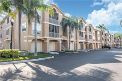 Photo of 1302 Bay Club Circle, Unit 1302, TAMPA, FL 33607 (MLS # U8035670)
