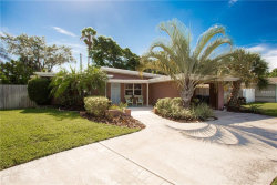 Photo of 42 Dolphin Drive, Unit A, TREASURE ISLAND, FL 33706 (MLS # U8036084)