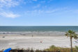 Photo of 16750 Gulf Boulevard, Unit 512, NORTH REDINGTON BEACH, FL 33708 (MLS # U8036136)