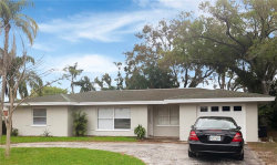 Photo of 1617 Indian Rocks, BELLEAIR, FL 33756 (MLS # U8036150)