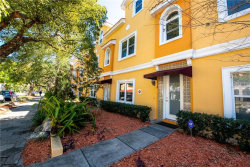 Photo of 218 7th Avenue N, Unit 218, ST PETERSBURG, FL 33701 (MLS # U8036389)
