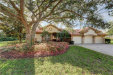 Photo of 1594 Preserve Way, CLEARWATER, FL 33764 (MLS # U8036453)