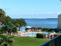 Photo of 1515 Pinellas Bayway S, Unit 22, TIERRA VERDE, FL 33715 (MLS # U8036642)