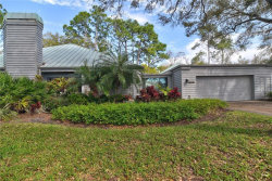 Photo of 10483 Longwood Drive, SEMINOLE, FL 33777 (MLS # U8036732)
