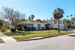 Photo of 3350 E Maritana Drive, ST PETE BEACH, FL 33706 (MLS # U8036774)
