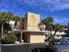 Photo of 1898 Shore Drive S, Unit 117, SOUTH PASADENA, FL 33707 (MLS # U8036868)