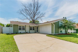 Photo of 625 Kirkland Circle, DUNEDIN, FL 34698 (MLS # U8036918)