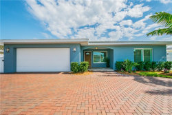 Photo of 11165 6th Street E, TREASURE ISLAND, FL 33706 (MLS # U8036996)