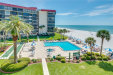 Photo of 18304 Gulf Boulevard, Unit 304, REDINGTON SHORES, FL 33708 (MLS # U8037236)