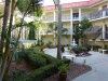 Photo of 2700 Bayshore Boulevard, Unit 4301, DUNEDIN, FL 34698 (MLS # U8037342)