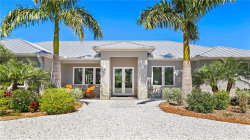 Tiny photo for 1910 Belleair Road, CLEARWATER, FL 33764 (MLS # U8037414)