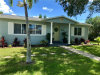 Photo of 203 164th Avenue, REDINGTON BEACH, FL 33708 (MLS # U8037458)