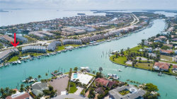 Photo of 360 Pinellas Bayway S, Unit A, TIERRA VERDE, FL 33715 (MLS # U8037476)