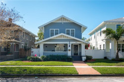 Photo of 340 21st Avenue Ne, ST PETERSBURG, FL 33704 (MLS # U8037605)