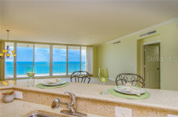 Photo of 15208 Gulf Boulevard, Unit 507, MADEIRA BEACH, FL 33708 (MLS # U8037636)