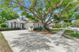 Photo of 2829 Branch Creek Avenue, CLEARWATER, FL 33760 (MLS # U8037719)