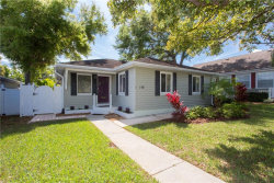 Photo of 118 30th Avenue N, ST PETERSBURG, FL 33704 (MLS # U8037995)