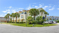 Photo of 196 171st Avenue E, Unit 196, NORTH REDINGTON BEACH, FL 33708 (MLS # U8038110)