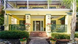 Photo of 921 15th Avenue N, ST PETERSBURG, FL 33704 (MLS # U8038125)