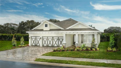 Photo of 23 Concord Drive, DUNEDIN, FL 34698 (MLS # U8038147)