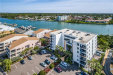 Photo of 19931 Gulf Boulevard, Unit D2, INDIAN SHORES, FL 33785 (MLS # U8038165)