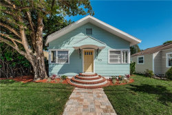 Photo of 1525 38th Avenue N, ST PETERSBURG, FL 33704 (MLS # U8038167)