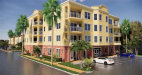 Photo of 00 2nd Avenue S, Unit A3, SAFETY HARBOR, FL 34695 (MLS # U8038224)