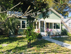 Photo of 215 16th Avenue Se, ST PETERSBURG, FL 33701 (MLS # U8038228)