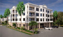 Photo of 00 2nd Avenue S, Unit B3, SAFETY HARBOR, FL 34695 (MLS # U8038231)