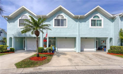 Photo of 633 Garland Circle, INDIAN ROCKS BEACH, FL 33785 (MLS # U8038244)