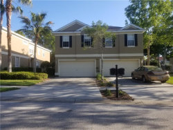 Photo of 2537 Newbern Drive, CLEARWATER, FL 33761 (MLS # U8038358)