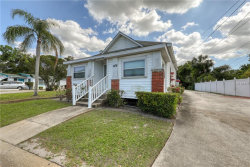 Photo of 1109 Gould Street, CLEARWATER, FL 33756 (MLS # U8038383)