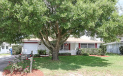 Photo of 7925 Portage Drive, PORT RICHEY, FL 34668 (MLS # U8038396)