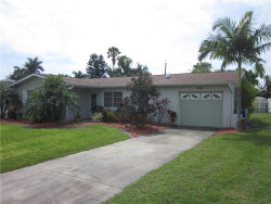 Photo of 6951 S Shore Drive S, SOUTH PASADENA, FL 33707 (MLS # U8038439)