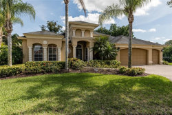 Photo of 5651 Charmant Drive, CLEARWATER, FL 33760 (MLS # U8038446)