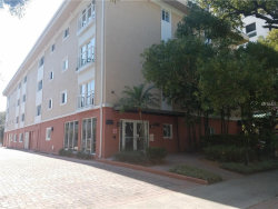 Photo of 210 5th Avenue S, Unit 109, ST PETERSBURG, FL 33701 (MLS # U8038480)