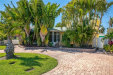 Photo of 555 77th Avenue, ST PETE BEACH, FL 33706 (MLS # U8038512)