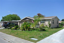 Photo of 7021 Potomac Drive, PORT RICHEY, FL 34668 (MLS # U8038518)
