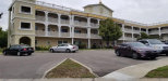 Photo of 2320 Brisbane Street N, Unit 46, CLEARWATER, FL 33763 (MLS # U8038538)