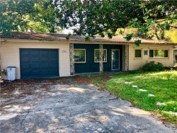 Photo of 8280 Pelican Lane, LARGO, FL 33777 (MLS # U8038543)