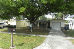 Photo of 1256 7th Avenue Ne, LARGO, FL 33770 (MLS # U8038563)
