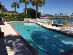 Photo of 225 116th Avenue, Unit 225-A, TREASURE ISLAND, FL 33706 (MLS # U8038682)