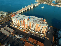 Photo of 500 Treasure Island Causeway, Unit 303, TREASURE ISLAND, FL 33706 (MLS # U8038725)