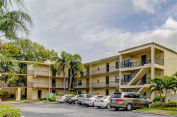 Photo of 14130 Rosemary Lane, Unit 4306, LARGO, FL 33774 (MLS # U8038800)